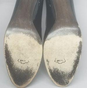 Stuart Weitzman Shoes - Stuart Weitzman heels